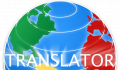 medical translation